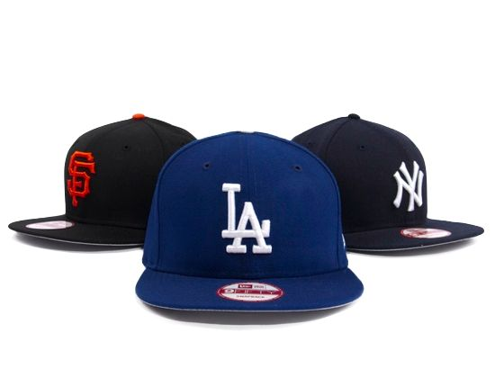 NEWERA-9FIFTY-MLB-SNAPBACK.001