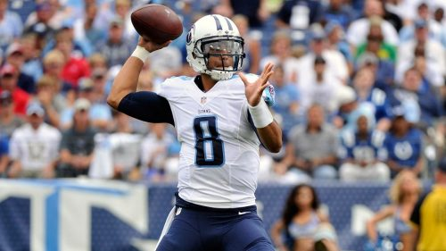 Tennessee-Titans-Marcus-Mariota.vresize.1200.675.high.26