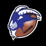 logo_kozly