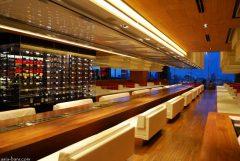 long-table-bkk_050sept0009