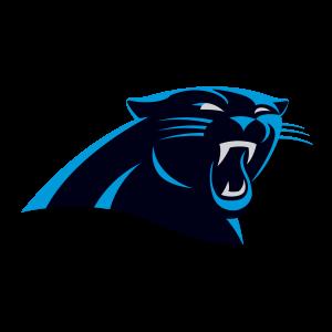 carolina-panthers-logo