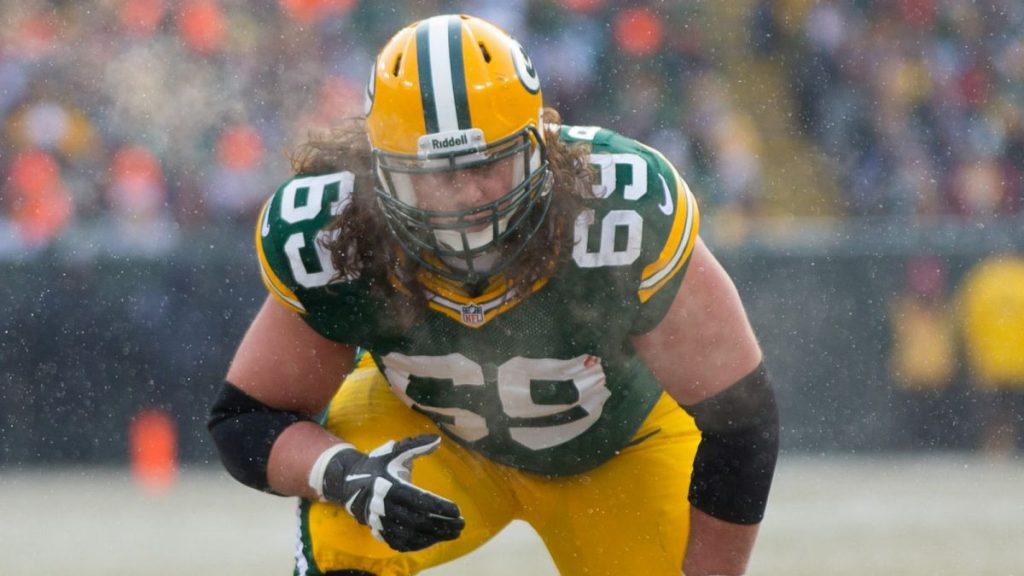 pi-nfl-david-bakhtiari-062414-vresize-1200-675-high-3