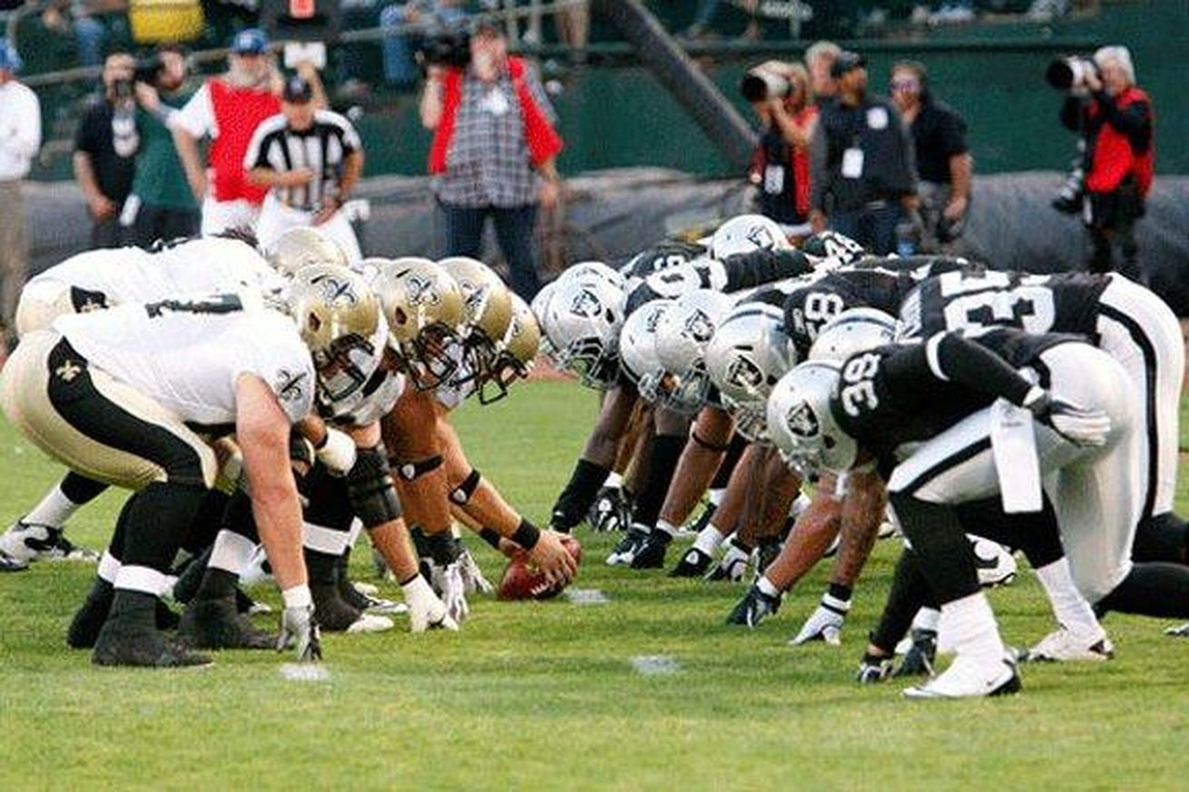 saints50-nfl_large_580_1000-0-0