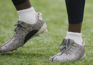 yeezy-cleats-deandre-hopkins-fine