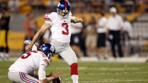 will-kicker-josh-brown-be-reliable-for-new-york-giants-in-2013