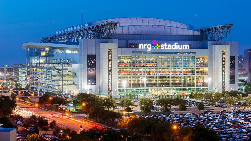 1463085286-nrg-stadium-tickets