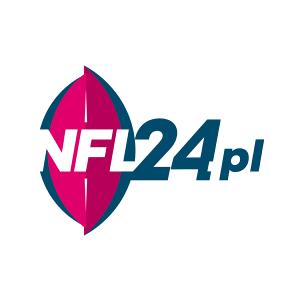 NFL24pl-znak-gotowy