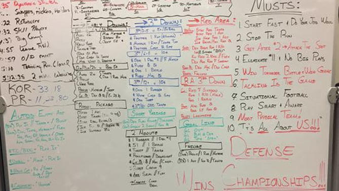 patriots-whiteboard-sb-playbook