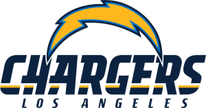 5505_los_angeles__chargers-alternate-2017