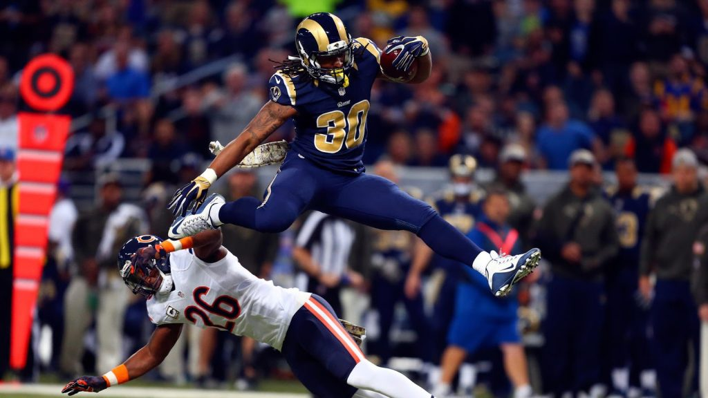 bal-ravens-high-on-praise-for-todd-gurley-but--002