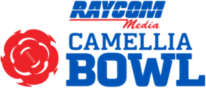 CamelliaBowl