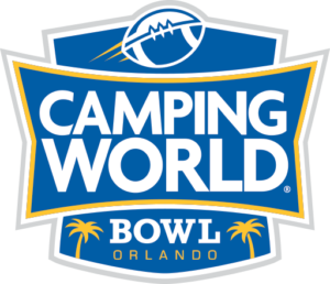 Camping-World-Bowl-Logo-4C
