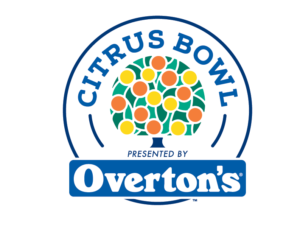 Citrus-Bowl-Overtons-small