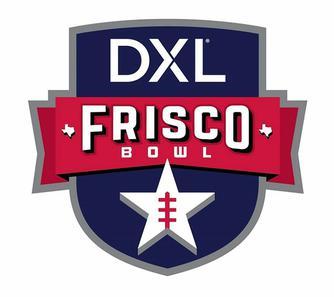 DXL_Frisco_Bowl
