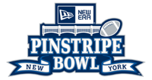 Pinstripe_Bowl_Logo