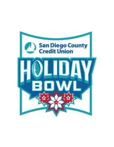 SDCCU-Holiday-Bowl