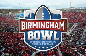 college_football_birmingham_bowl-610x400