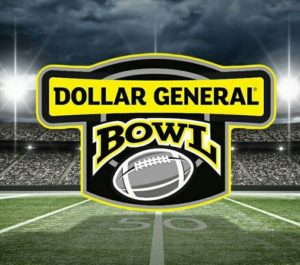 college_football_dollar_general_bowl