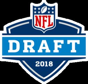 2018_NFL_Draft