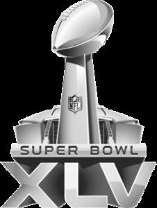Super_Bowl_XLV_Logo