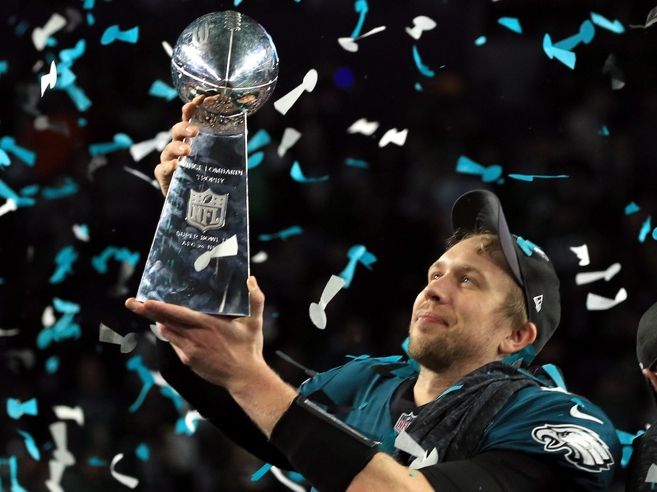 nick-foles-superbowl-philadelphia-eagles