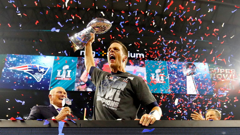skysports-nfl-tom-brady-super-bowl_3885860