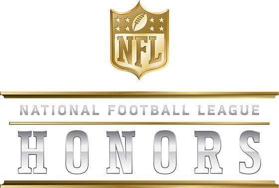 NFL_Honors_2016