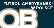 Pierwszy w Polsce portal o polskim futbolu amerykańskim
