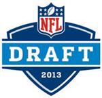 draft 13