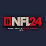 nfl24