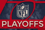 playoffs-nfl24-brown
