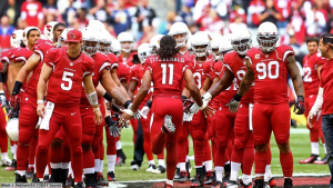 Arizona-Cardinals-Larry-Fitzgerald