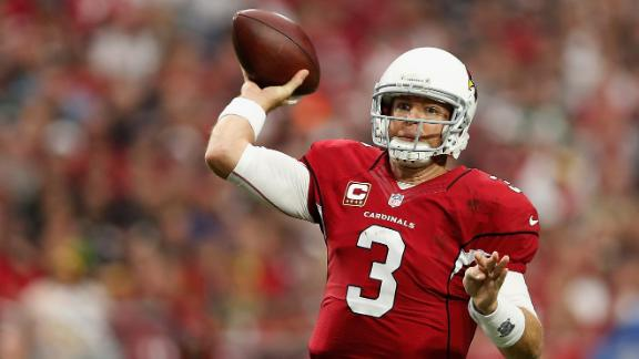 dm_151229_nfl_inside_the_huddle_carson_palmer