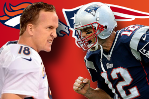 MANNING-BRADY-PLAYOFF-TEXT-clean-475-2