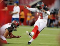 browns-buccaneers-football-6